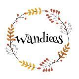 wandieesshop_
