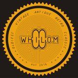 whilom_store