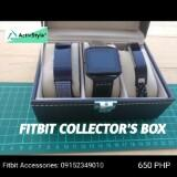 activstyleph_by_fitbitmanila