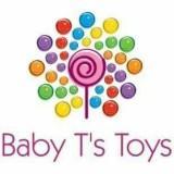babytstoys