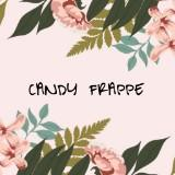 candy.frappe