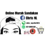 chris_nl