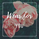 wear.foryou
