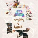 everythingislovedph