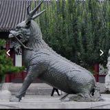 fengshui888