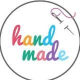 itshandmade_by_des