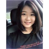 joanna_98