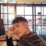 jy_phan