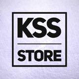 kss.store