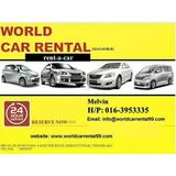 worldcarrental