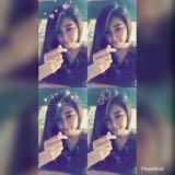 ling_21