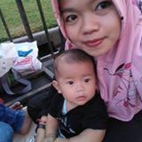 mama_arya