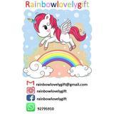 rainbowlovelygift
