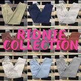 ridniecollection