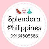 splendora.philippines