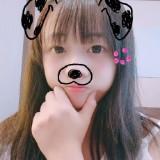 sunny_521
