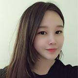 yishin716