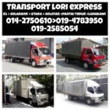 transport_lori_group