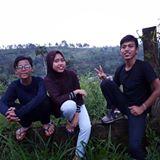 achmad_fathoni