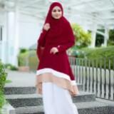 baju.muslimah