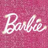 barbie_shop2day