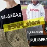 bshm_store
