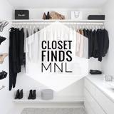closetfindsmanila