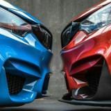 drivincii_car_sg