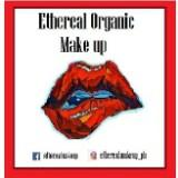etherealmakeup_ph