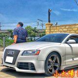 ken.sun0704