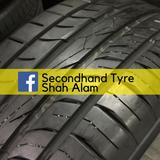 2ndhandtyre