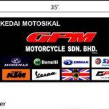 mat.gpmotorcycle