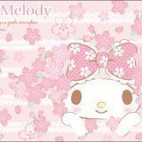 melody917