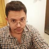 okis_iskandar