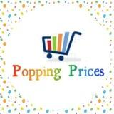 poppingprices