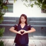 princesslove_19
