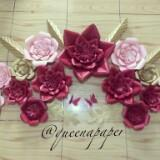 queena_paper