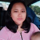 sarie_fatih