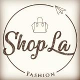 shopla.fashion