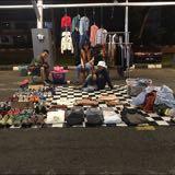 thriftshop_69