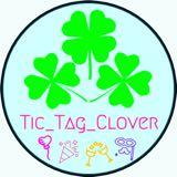 tic_tag_clover