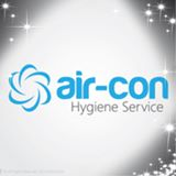 aircon_hygiene_services