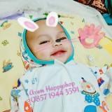 arum_happyshop