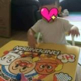 baby_kidsonlineshop