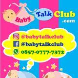 babytalkclub