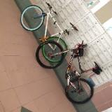 bicycle.yishun