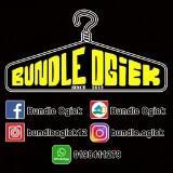 bundleogiek12