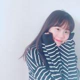 changyoki