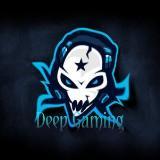deepgaming