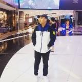 emir_luqhman